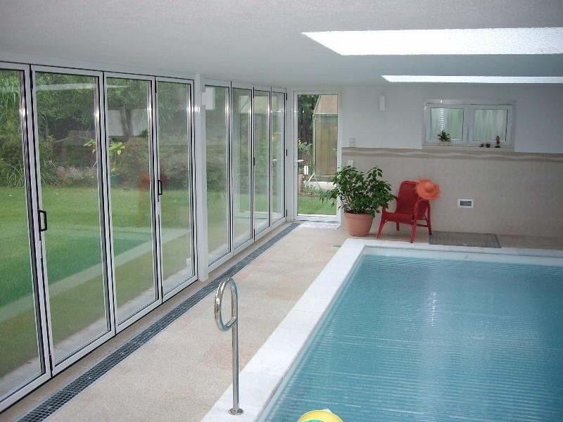 schneider wintergarten fenster t ren glasfassaden telefon 030 565 50 50. Black Bedroom Furniture Sets. Home Design Ideas